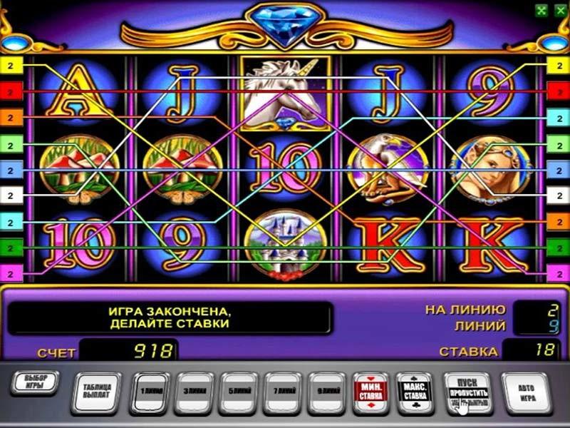 Игровые автоматы играть демо бесплатно и без регистрации заработок в интернет казино в украине