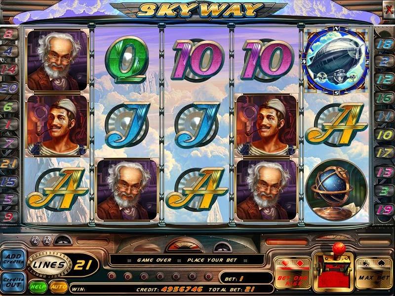 Демо игра казино видеослот вулкан 2 онлайн казино