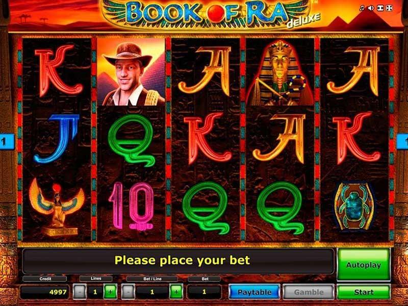Игровые автоматы книжки играть бесплатно вулкан онлаайн игровые автоматы