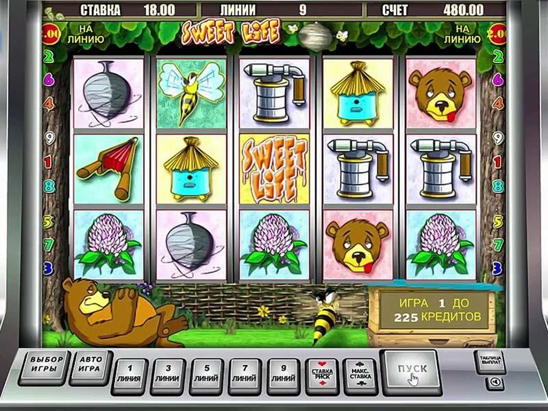 Играть демо игры казино вулкан мини игры казино онлайн бесплатно играть